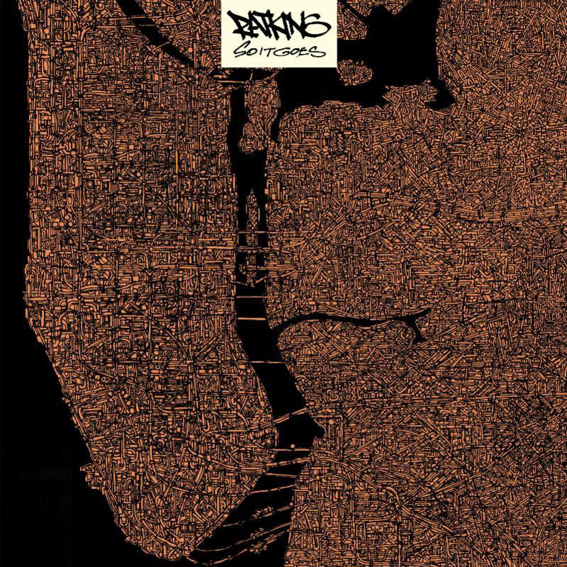 ratking_cover_sq