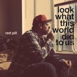 red-pill-world