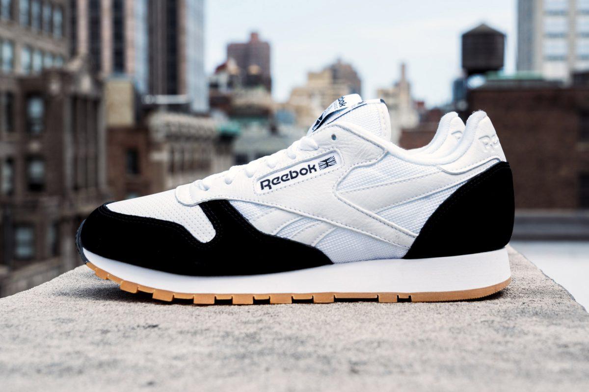 reebok-classics-kendrick-lamar-perfect-split-sneakers-00