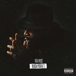 rick_ross_black_market
