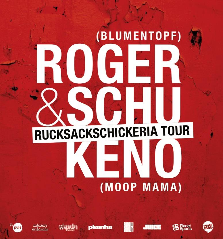 roger_schu_tour