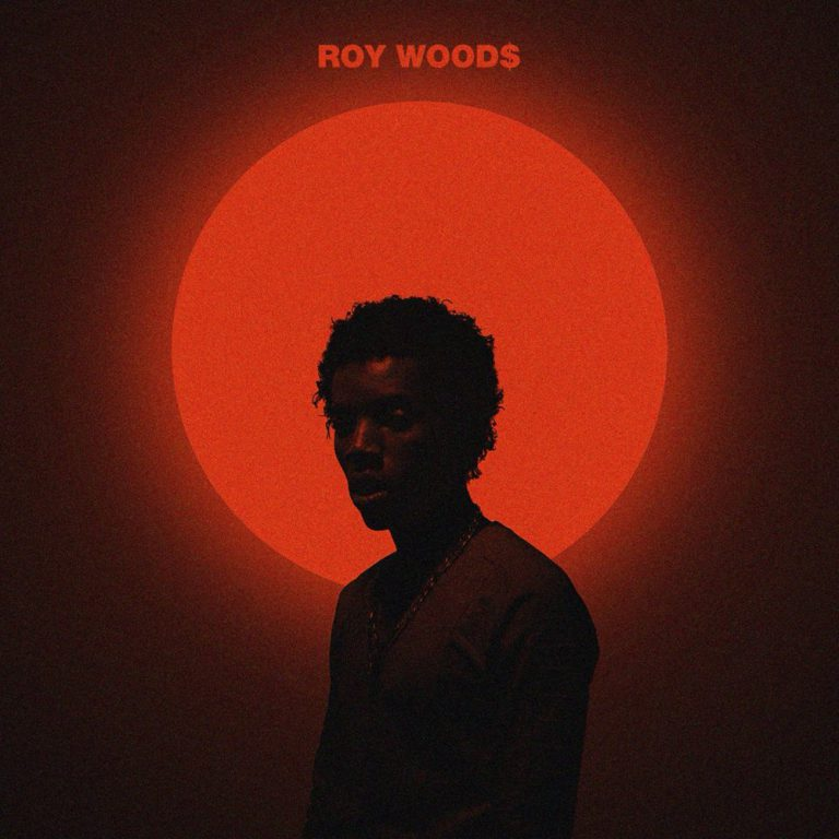 Roy Woods – Waking At Dawn // Review