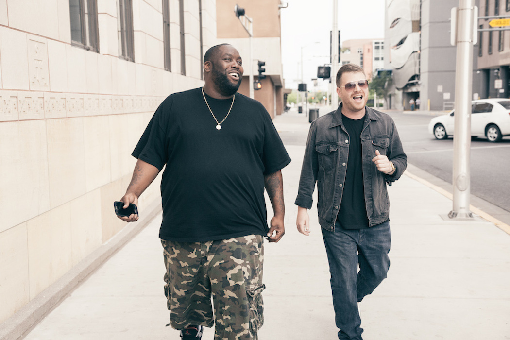 run_the_jewels_700