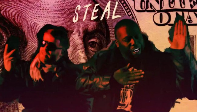run_the_jewels_lie_cheat_steal