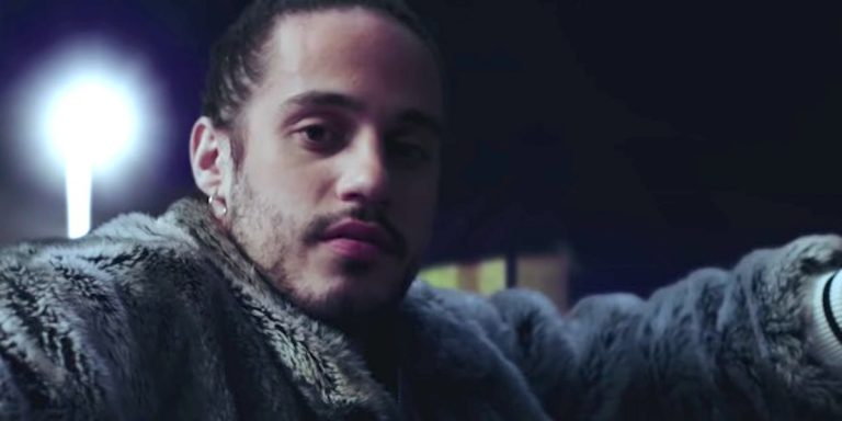 Russ – Missin You Crazy // Video