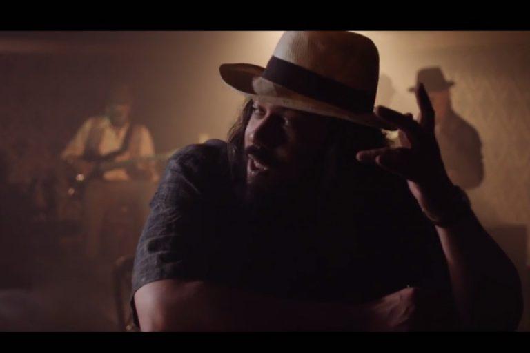 Samy Deluxe – Haus am Mehr // Video