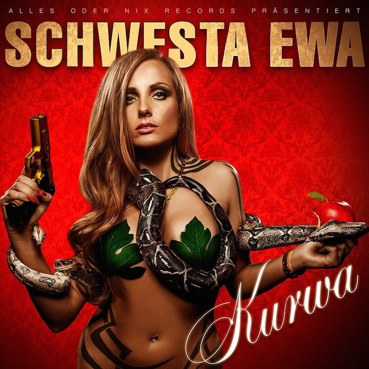 schwestaewa_kurwa_cover