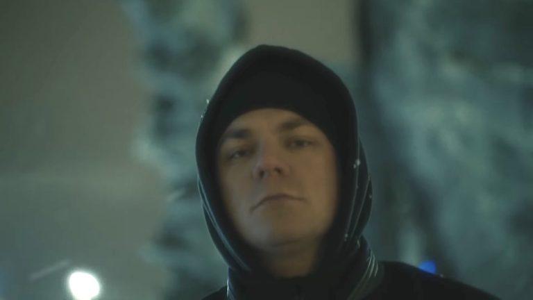 »Untergrundhaft« – Shacke One hat keine Zeit für »Schlager-Rap« // Video
