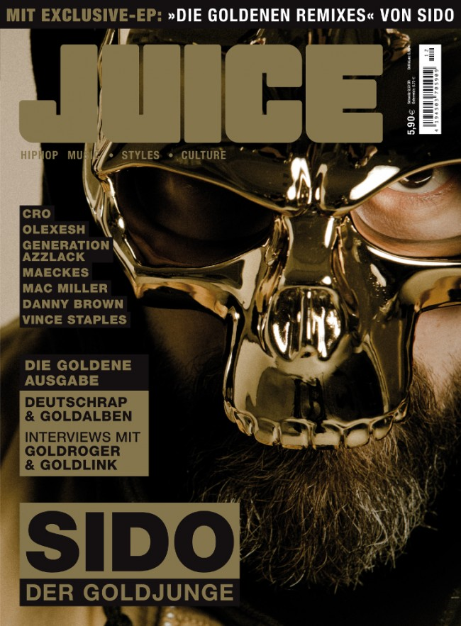 sido-cover