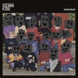 sierra-kidd-cover
