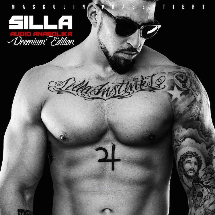 silla_cover