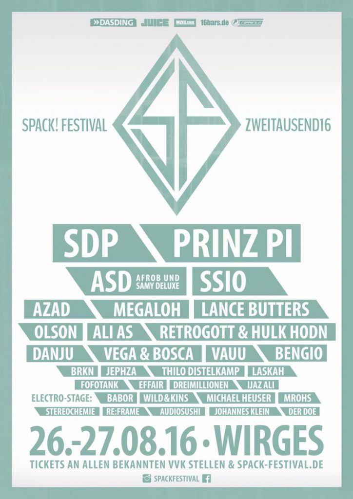 spack16_lineup