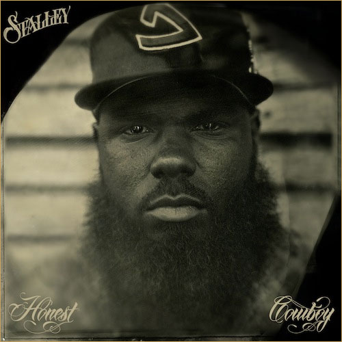 Stalley – Feel The Bass [Video]