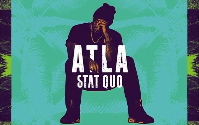 stat-quo-atla