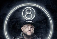 Statik Selektah, 8, El-P, Killer Mike, Run The Jewels, Put Jewels On it,