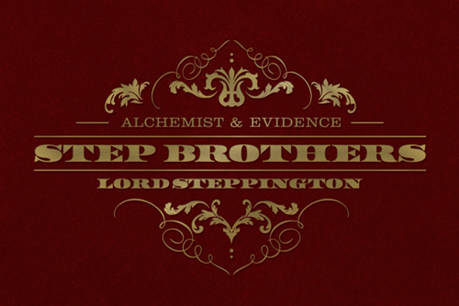 step_brothers