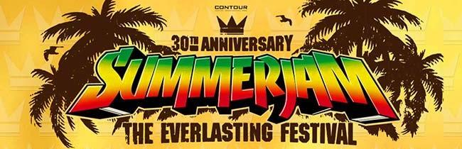 summerjam2015-header