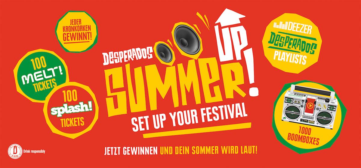 summerup2016_print