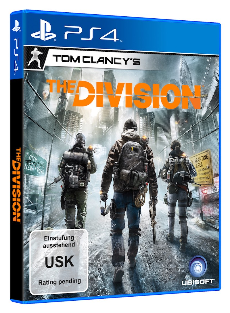 the_division_ps4_usk_3d