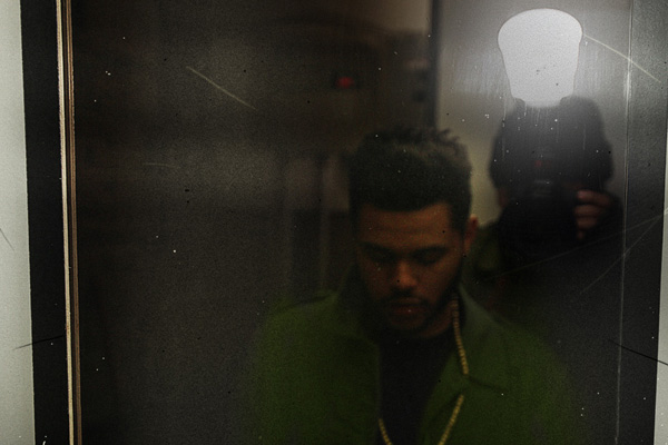 theweeknd_JUICE_rollingstone