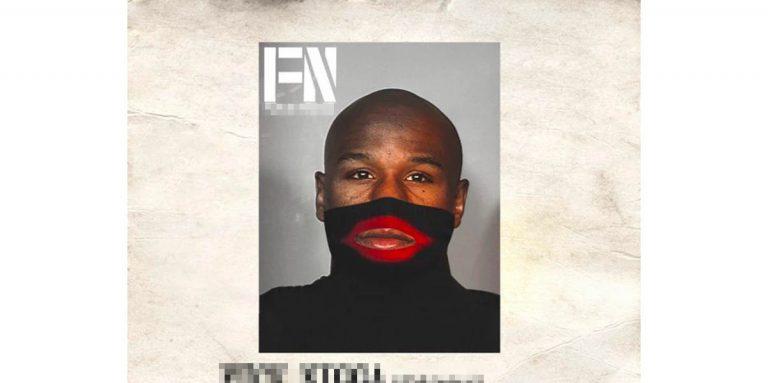 »F*ck N*gga«: T.I. disst Floyd Mayweather nach Gucci-Blackfacing-Kontroverse // Track