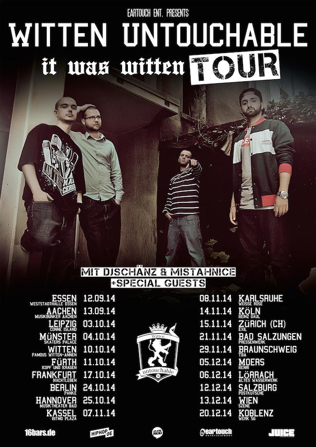 tour_plakat_a0_rgb_bildschirm