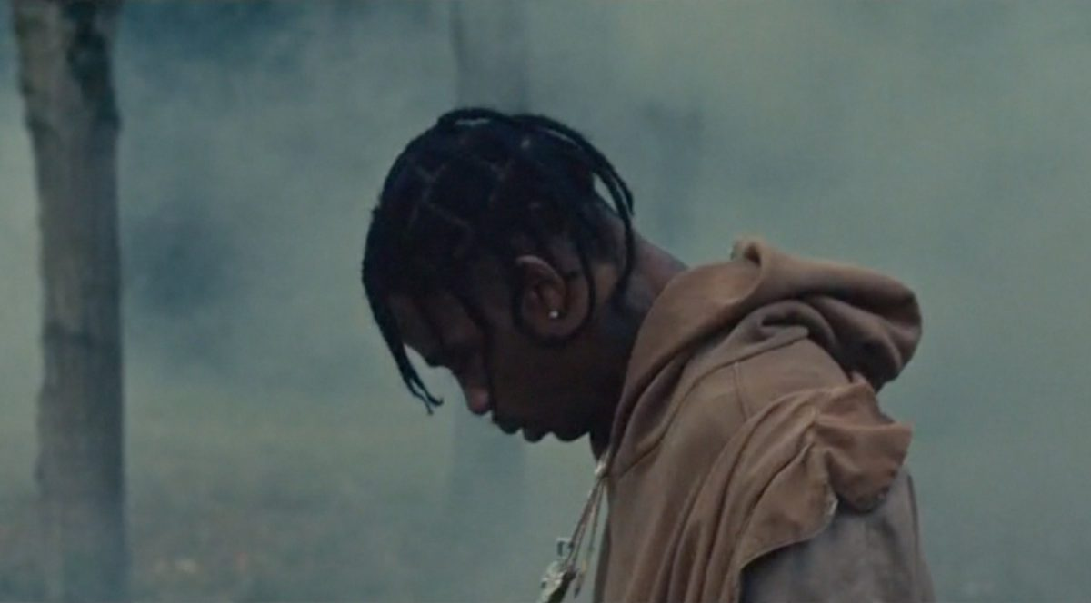 travis_scott_piss_on_your_grave