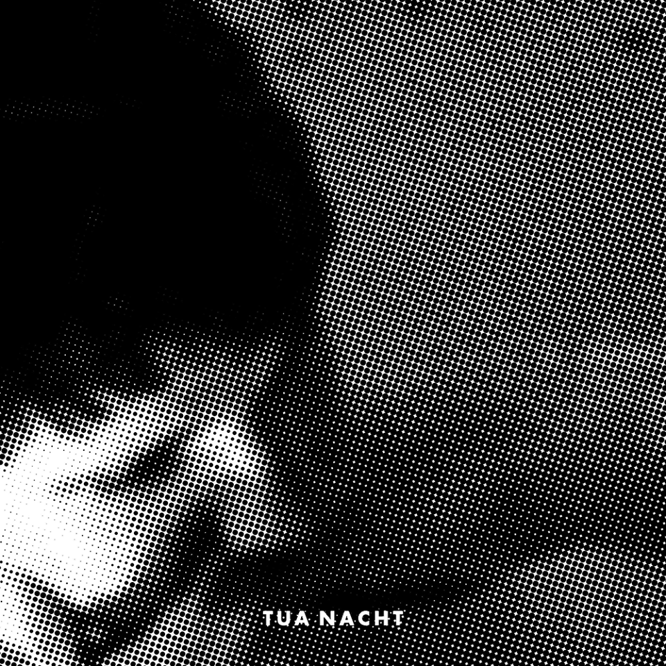 tua-nacht-cover