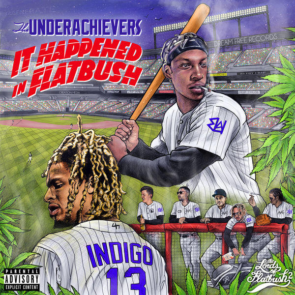 underachievers-it-happened-in-flatbush