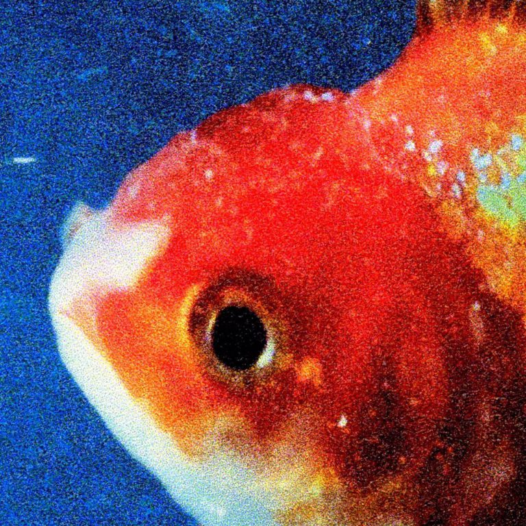Vince Staples – Big Fish Theory // Review