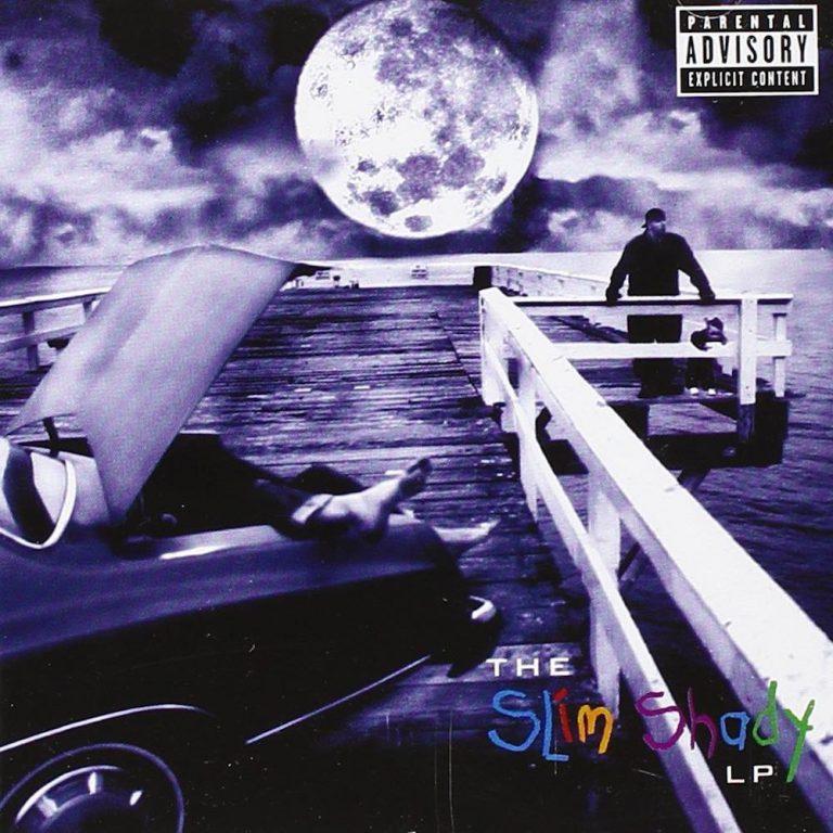 Cube, DMX, Eminem: Jetzt abstimmen und Klassiker auf Vinyl gewinnen // JUICE Awards