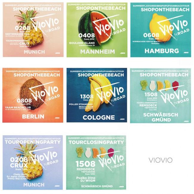 viovio_dates