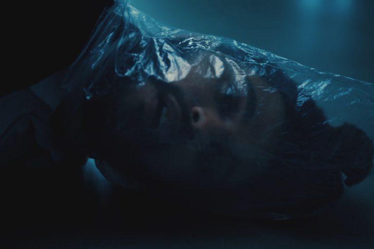 The Weeknd feat. Daft Punk – Starboy (Video) + neue Single // News
