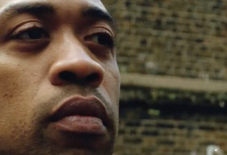 Newham Generals feat. Wiley – Unruly // Video