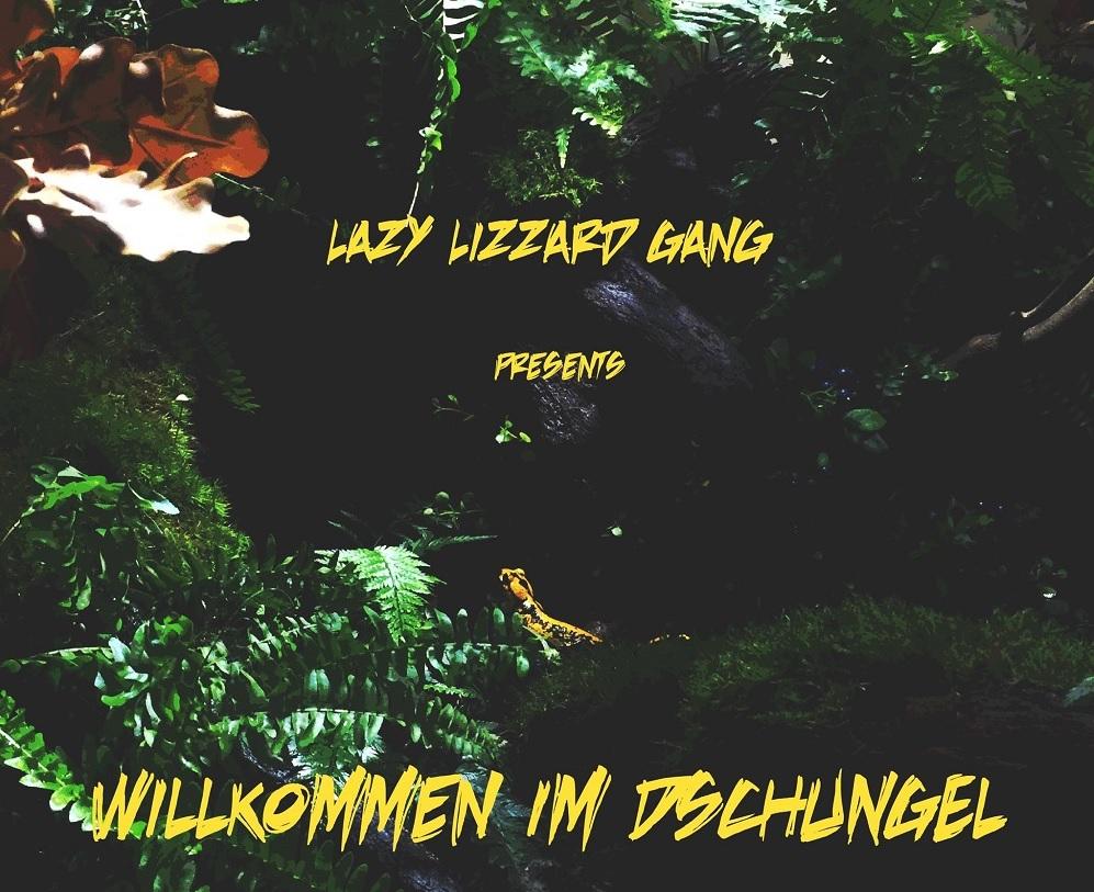 willkommen_im_dschungel