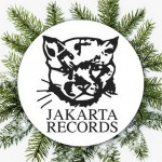 winter_in_jakarta