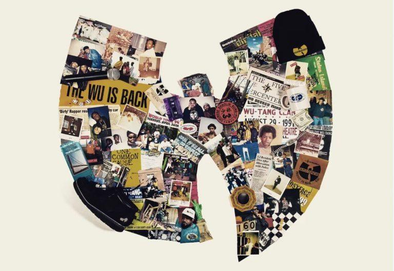 »Of Mics And Men«: Der Soundtrack zur Dokuserie über Wu-Tang // Stream
