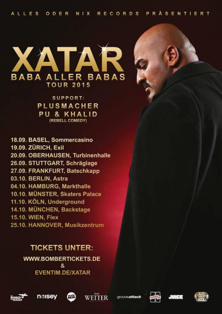 xatar_tour_update