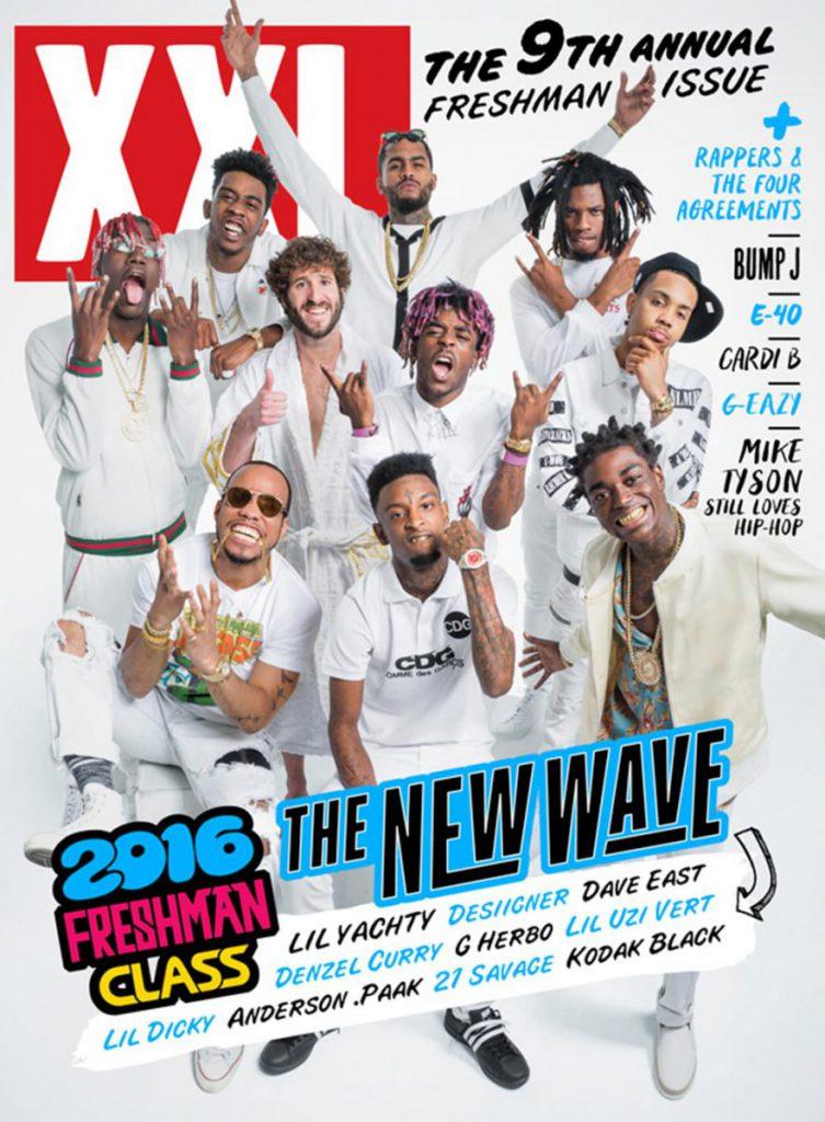 xxl-freshman-cover2016