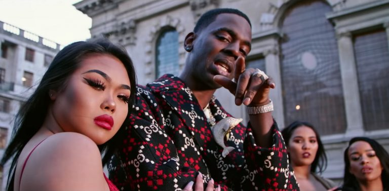 Young Dolph – On God // Video