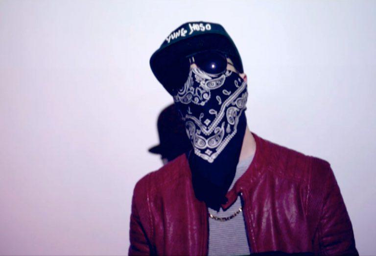Yung Huso x Big Pad feat. Lil Lennox – Bitte leg auf // JUICE Premiere