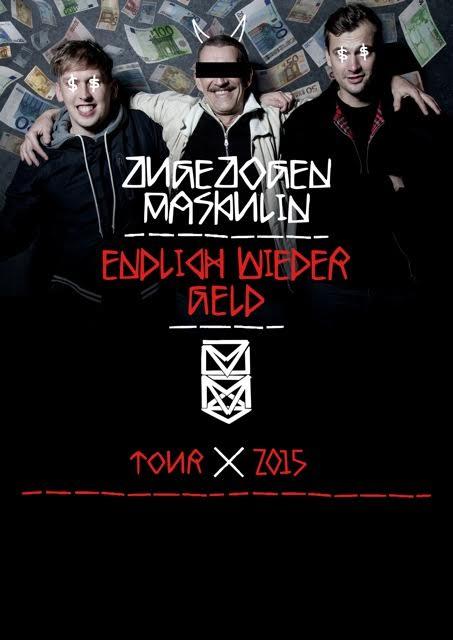 zm_tour